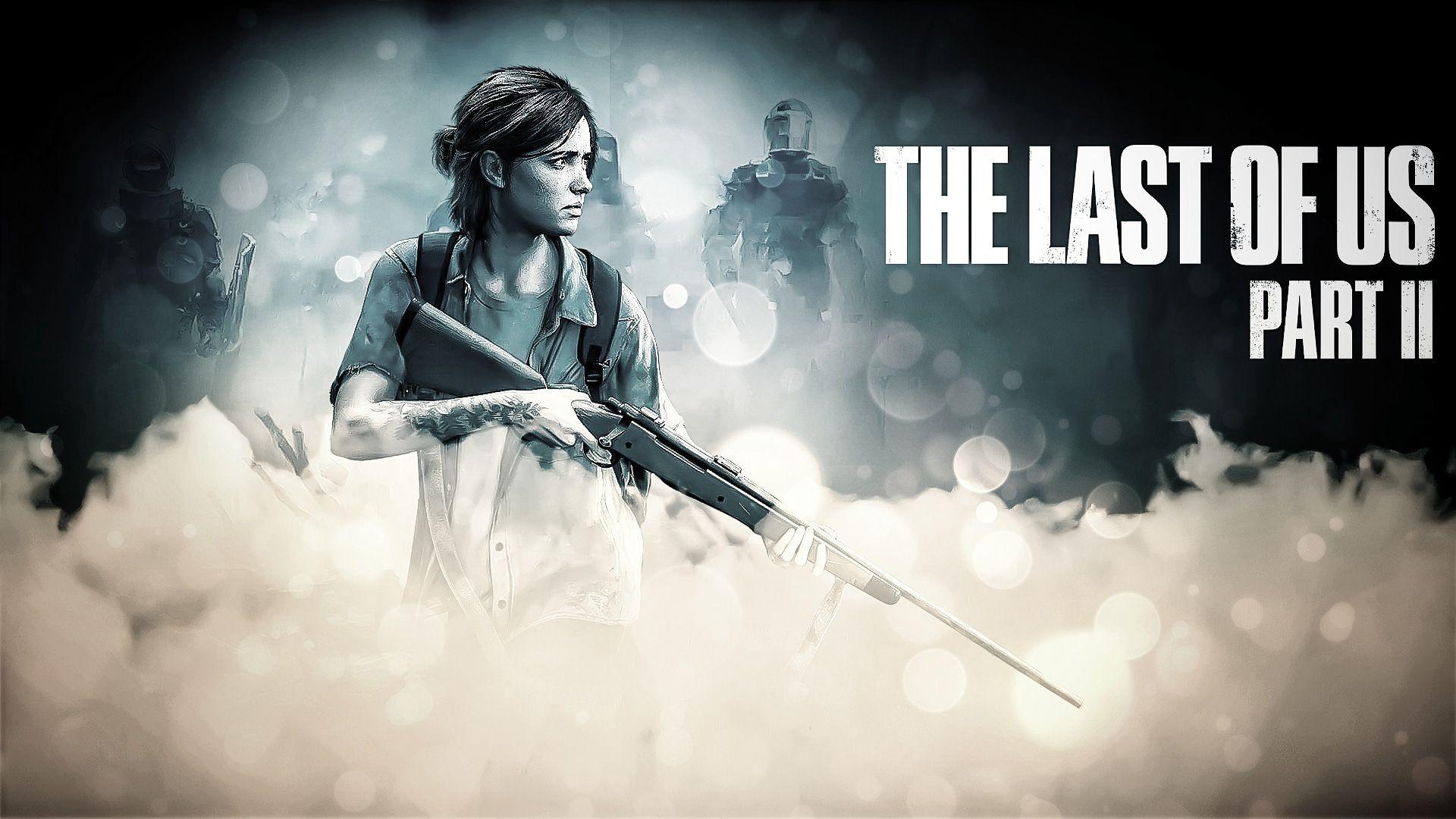 The Last of Us Parte II – Naughty Dog comunica il triste annuncio che nessuno voleva leggere!