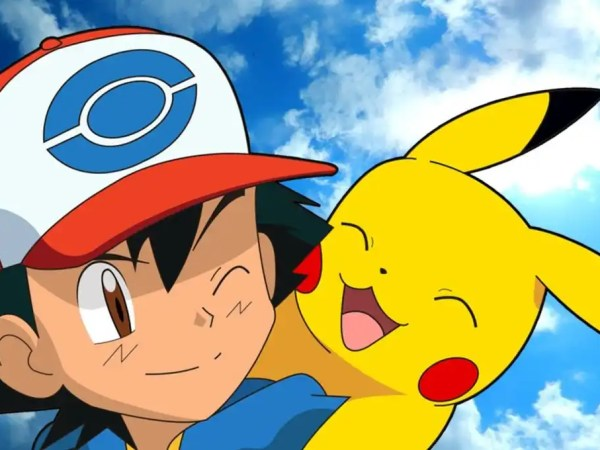 Pokémon Fan Meeting – Un evento che celebra l'universo della famosa serie di videogiochi