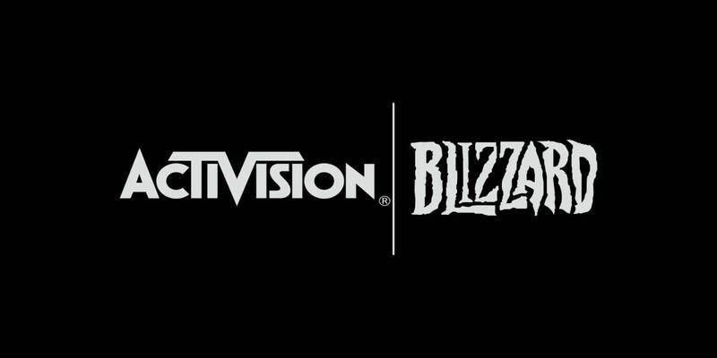 Blizzard: Claire Hart, chief legal officer, si dimette!
