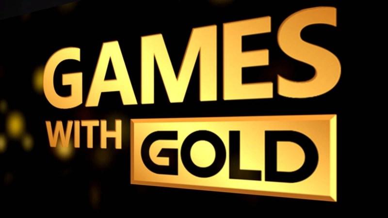 Games with Gold: Qual è il primo gioco gratis di Ottobre?