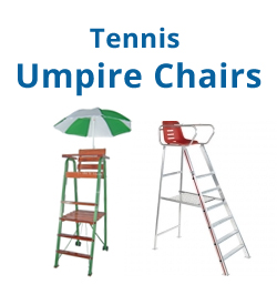 folding umpire chair graco duodiner lx high canada chairs do it tennis
