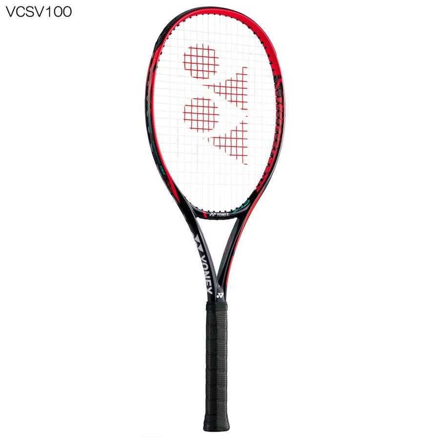 Yonex VCORE SV 100 Tennis Racquet from Do It Tennis