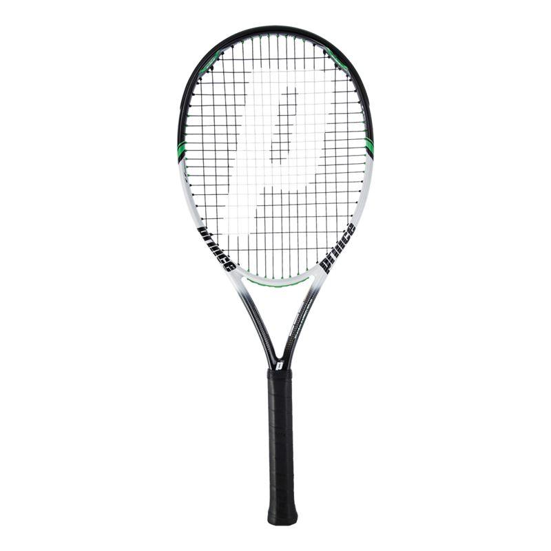Prince Lightning 100 Tennis Racquet from Do It Tennis
