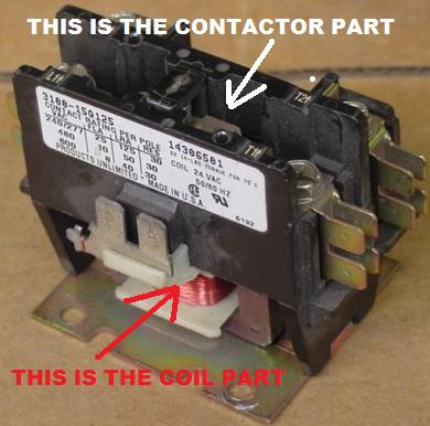 nordyne condenser unit wiring diagram 3 way diverter valve carrier ac diagram, carrier, get free image about