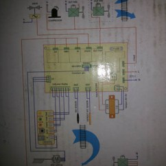 Air Conditioner Wiring Diagram Troubleshooting Weg Brake Motor Indoor Blower Fan On Universal Pcb Name Ac New Connection Jpg Views 55111 Size 45 9 Kb