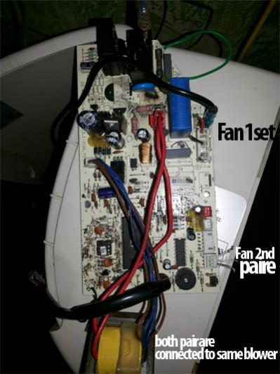 Electric Fan Wiring Diagram Together With Electrical Wiring Diagram