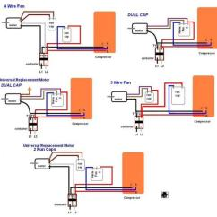 Cooker Hood Wiring Diagram Dc Regulated Power Supply Circuit Ac Fan Capacitor Ceiling Dual Data Todayac