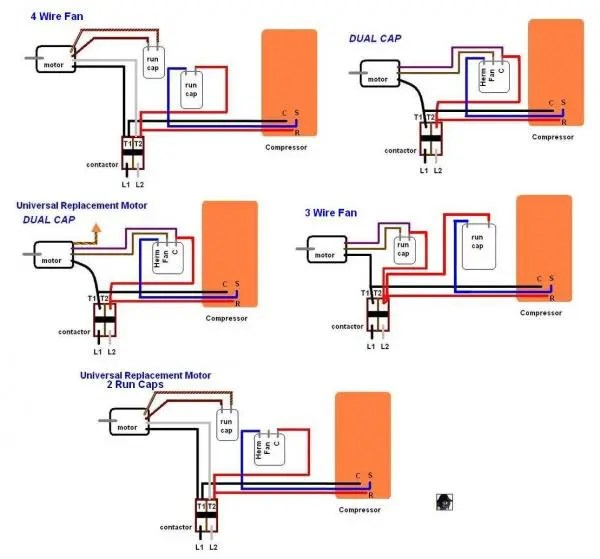 diagram lasko fan motor wiring diagram schematic full