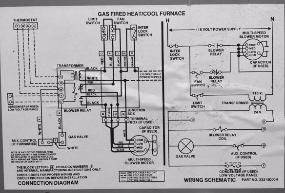 53463d1437144095 c stopped working after burning smell furnace schematics?resize\=584%2C397\&ssl\=1 white rodgers zone valve 1311 102 wireing diagram wiring diagrams 1311 White Rodgers Zone Valve at bayanpartner.co