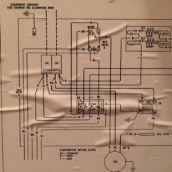 2 Stage Thermostat Wiring Diagram Auto Transformer Help W/ C-wire! New Smart & Old Dumb Furnace... - Doityourself.com Community Forums