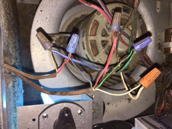 Device For Hvac Wiring Help Doityourselfcom Community Forums