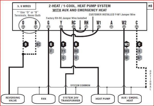 Badlands Turn Signal Module Wiring Diagram Ll01 Badlands