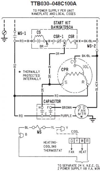 Peachy Trane Wiring Diagrams Trane Wiring Diagrams Model Twe Trane Wiring Wiring Cloud Oideiuggs Outletorg