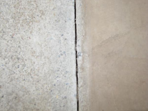 How Much Flooring Do I Need