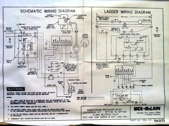 10615d1364173265 weil mclain boiler not starting intermittent img_2628?resize\\\=541%2C404 remarkable robertshaw gas valve wiring diagram ideas wiring robertshaw 9701i2 wiring diagram at mifinder.co