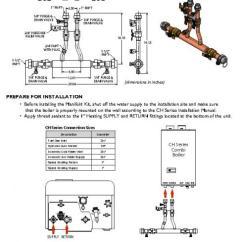 Firebird Boiler Thermostat Wiring Diagram For Flat 4 Pin Trailer Plug Combi