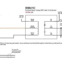 Gas Hot Water Heater Thermostat Wiring Diagram 3 Gang Light Switch Australia Adding Baseboard Loop To Steam Boiler... Piping And Controls - Page 2 Doityourself.com ...