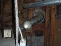 Oil Boiler: Propane Boiler Vs Oil Boiler