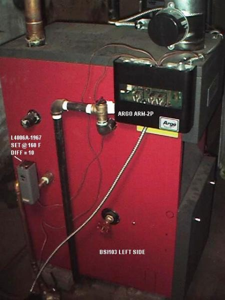crown steam boiler wiring diagram aprilaire humidifier for infrared heater | get free image about