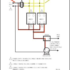 Hunter Thermostat 44155c Wiring Diagram Ford Tractor For Parts House Diagrams | Get Free Image About