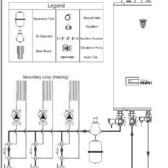 3 Way Switch Installation Diagram 2001 Pontiac Aztek Radio Wiring Navien Boiler Not Heating Home. - Doityourself.com Community Forums