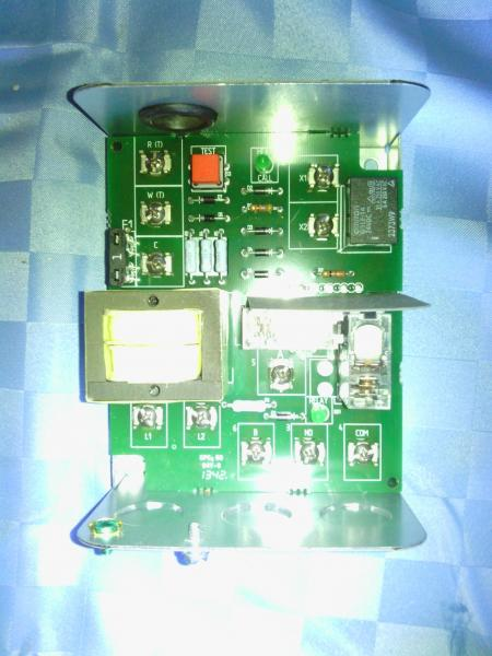 Run Capacitor Wiring Diagram Also Honeywell Thermostat Wiring Diagram