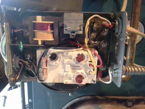 honeywell aquastat wiring diagram kicker powered subwoofer setting l8124a, c - doityourself.com community forums