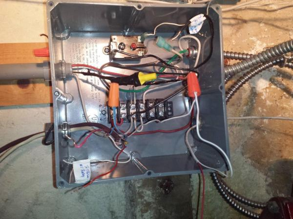 Water Heater Wiring Additionally Electric Water Heater Wiring Diagram