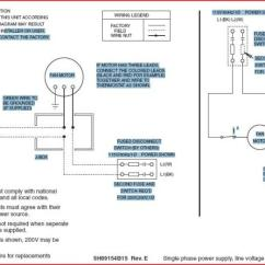 Gas Hot Water Heater Thermostat Wiring Diagram Two Way Hydronic Garage Heater/boiler Controls - Doityourself.com Community Forums
