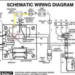 3 Wire Thermostat Wiring Diagram Toyota Stereo Weil Mclain Cgx C Options And Low Water Cutoff Disconnected Name Weilmclaincgxwiring Jpg Views 14166 Size 47 2 Kb