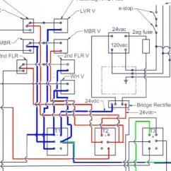 Honeywell Aquastat L8148a Wiring Diagram 8 Pin Relay Base : 31 Images - Diagrams | Bayanpartner.co
