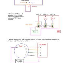 Nest Humidifier Wiring Diagram Diesel Generator And Tacos - Doityourself.com Community Forums