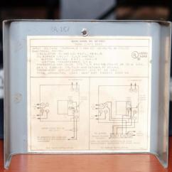 Honeywell Aquastat L4006a Wiring Diagram King Kutter Finish Mower Parts L6006c New Era Of Taco Sr502 Switching Relay Get Free