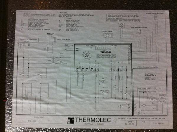steam boiler wiring diagram kenwood car stereo kdc 248u thermolec electric & nest thermostat setup - doityourself.com community forums