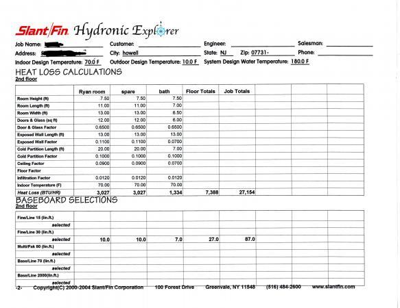 Appliance Btu Chart Homeschoolingforfree Org