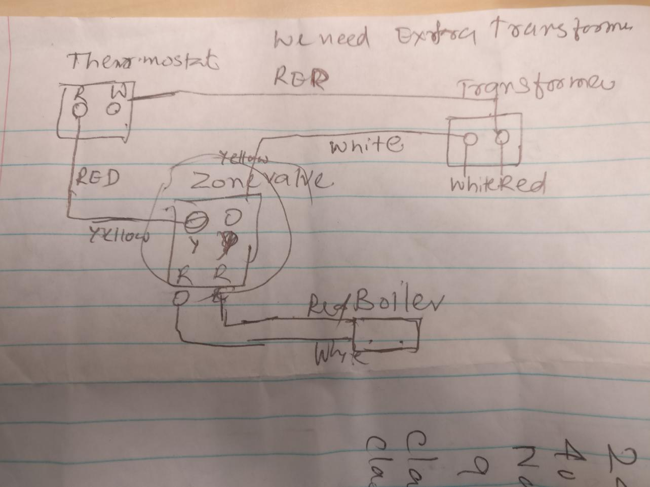 Weil Mclain Wiring Diagram - Do you want to download wiring ... on warn winch control box diagram, warn solenoid diagram, warn parts diagram, warn winch wiring, warn winch solenoid problems, warn wireless control diagram, warn 8274 diagram,