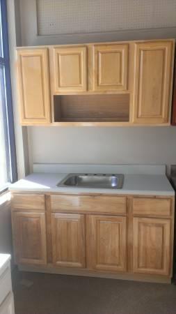 Good deal for starter kitchen cabinets  DoItYourselfcom