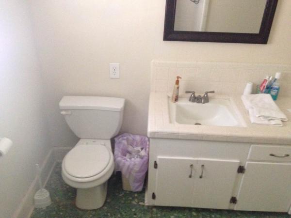 Needing advice 1970s bathroom remodel  DoItYourselfcom