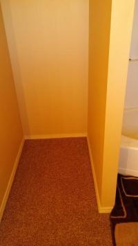 Bathroom remodeling help needed - DoItYourself.com ...