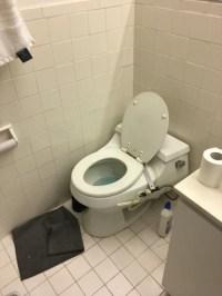 DIY bathroom remodel - DoItYourself.com Community Forums