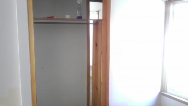How To Make Door Frame Smaller | Frameswalls.org