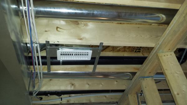 Home Heater Fan Not Working Facias