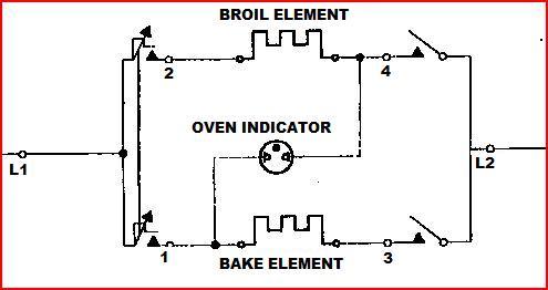 robertshaw oven thermostat wiring diagram yamaha banshee broken thermostat? - doityourself.com community forums