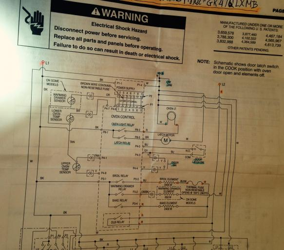 Dryer Parts Diagram Read Or Download Whirlpool Electric Dryer Parts