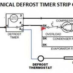 Amana Fridge Wiring Diagram Spdt Rocker Switch For An Evaporator Fan Motor Trusted Diagrams Best 10 Blower Freezer Not Getting