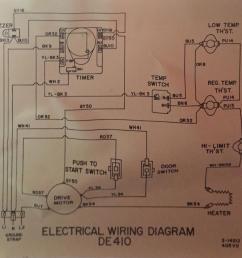 name de410 electrical wiring diagram img 7530 jpg views 1406 size  [ 968 x 939 Pixel ]