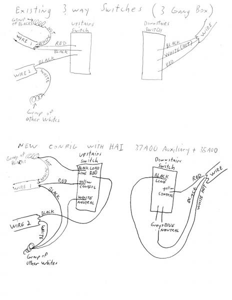 house wiring tools name