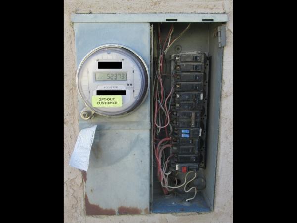 More Clarification On Detached Garage Subpanel Electrical Diy