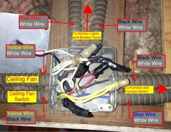 double dimmer switch wiring diagram uk 1999 peterbilt 379 light www toyskids co for a and to control