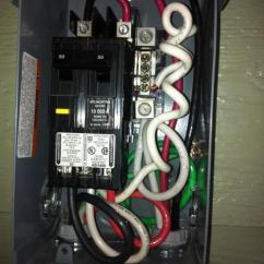 50 Amp Gfci Breaker Wiring Diagram Goldwing 1200 Shutoff Not Testing - Doityourself.com Community Forums